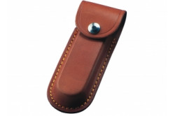 Pouches and Sheaths
