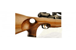 FAC Air Rifles